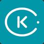 Kiwi.com 5.12.0