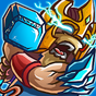 Kingdom Defense: Hero Legend TD (Tower Defense) 1.5.7
