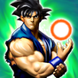 Super Goku Fighting Legend Street Revenge Fight 2.1