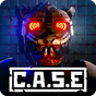 CASE: Animatronics 1.0