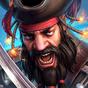 Pirate Tales 1.50
