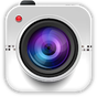 Selfie Camera HD + Filters 4.3.1