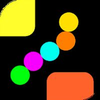 Snake Pixel apk icon