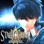 STAR OCEAN: ANAMNESIS 1.1.0