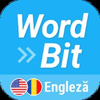 WordBit Engleză (Studiu pe ecranul de blocare)