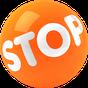 Stoptober 2018 1.0.0