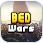 Bed Wars for Blockman GO 1.2.7