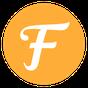 家族アルバムFamm 毎月1冊無料で、フォトブックより簡単 3.7.0