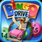 Bingo Drive 1.0.215