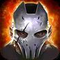 Mayhem - PvP Multiplayer Arena Shooter  APK