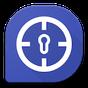 Stay Focused - App Block 3.0.6