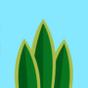 Terrarium 1.4