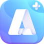 A+ Launcher - Simple & Fast Home Launcher 1.2.22