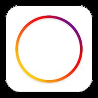 Icône de Story Saver for Instagram - Story Assistant