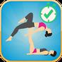 Yoga Challenge App 170.0