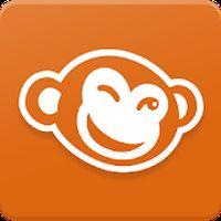 PicMonkey Photo Editor icon