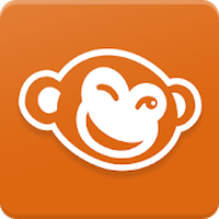 picmonkey gratuit pour android