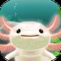 Axolotl Pet 1.3