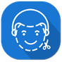 Cupace - Cut and Paste Face 1.3.3