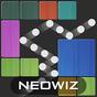 Swipe Brick Breaker: The Blast 1.0.22