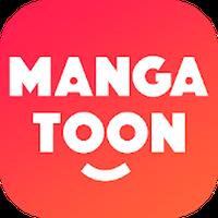 Ícone do MangaToon - Comics updated Daily
