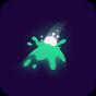 SplashUp 1.7.0