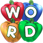 Words Mix - cool stress relief 1.0.81