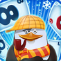 Penguin Solitaire 1.1.33