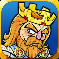 Tower Keepers icon
