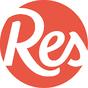 Restorando: Restaurantes Bares Reservas e Ofertas. v7.7
