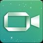 editor de videos Con Fotos Y Musica 4.4.8