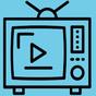 TR & WORLD Live TV v1.6.3 APK