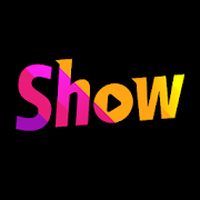 Showhd Video Wallpaper Color Phone Android Free Download Show
