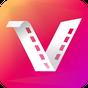 แอปดาวน์โหลดวิดีโอฟรี 1.0.5