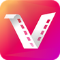 Ücretsiz Video İndiricisi 1.0.5