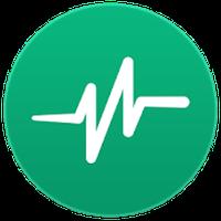 Parrot - Voice Recorder icon