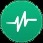Parrot - Voice Recorder v2.4.2