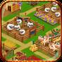 Jour Farm Village: Agriculture Jeux hors ligne 1.1.3