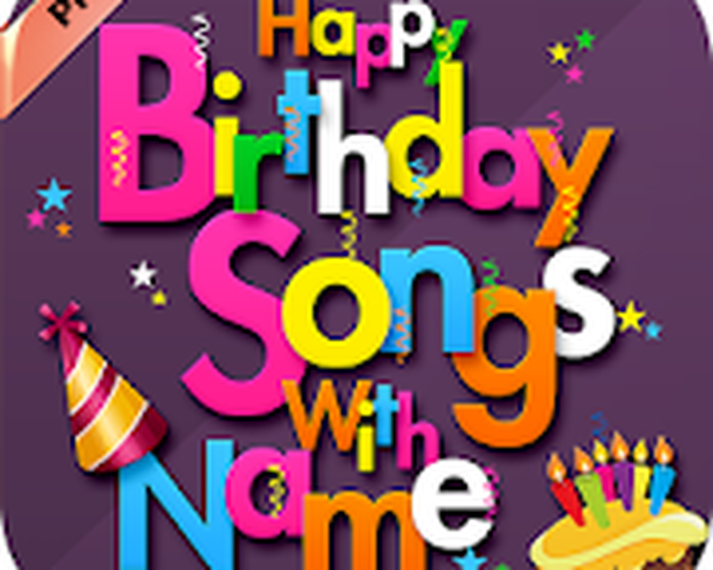 free download birthday songs