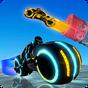 Tron Bike Stunt Racing 3d Stunt Bike Racing Games 265