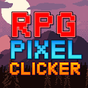 Clicker Pixel RPG 0.1.8a