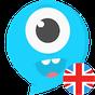 Aprende inglés con Lingokids 5.20.0