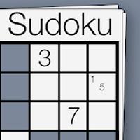 Premium Sudoku Cards icon