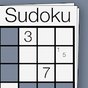 Premium Sudoku Cards 1.4