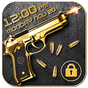 Gun Shooting Locker (Funny Lock Screen) 9.2.0.1837_skin_ad