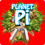 Planet Pi 2.1