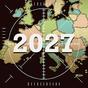 Ευρωπαϊκή αυτοκρατορια 2027 EE_1.0.9