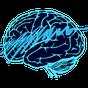 Brain Waves - Binaural Beats 5.9.2