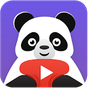 Panda Video Compressor: Movie & Video Resizer 1.0.8