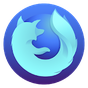 Firefox Rocket - Fast and Lightweight 1.0.9(9384)
